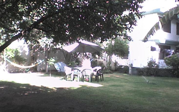 Foto de edificio en venta en  32, san mateo tecoloapan, atizapán de zaragoza, méxico, 1734538 No. 20