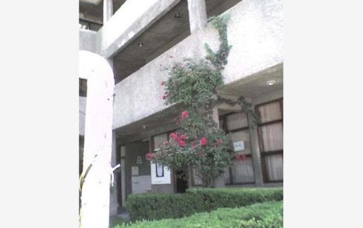 Foto de terreno comercial en venta en  32, san mateo tecoloapan, atizapán de zaragoza, méxico, 1734546 No. 01