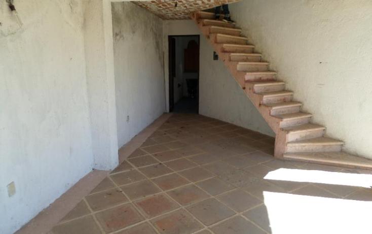 Foto de casa en venta en avenida miguel hidalgo 7, ahuatepec, cuernavaca, morelos, 376843 No. 06