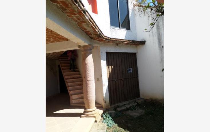 Foto de casa en venta en avenida miguel hidalgo 7, ahuatepec, cuernavaca, morelos, 376843 No. 07