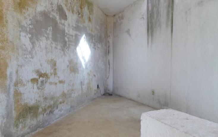 Foto de casa en venta en avenida miguel hidalgo 7, ahuatepec, cuernavaca, morelos, 376843 No. 10