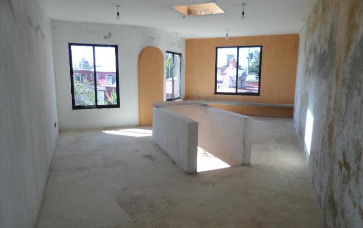Foto de casa en venta en avenida miguel hidalgo 7, ahuatepec, cuernavaca, morelos, 376843 No. 11