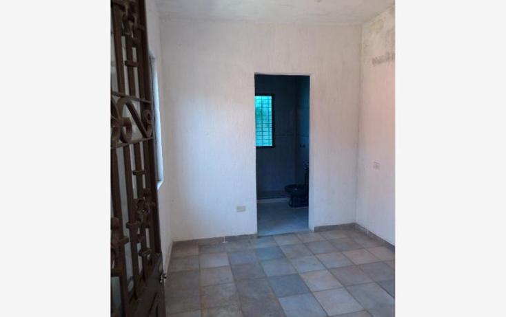 Foto de casa en venta en avenida miguel hidalgo 7, ahuatepec, cuernavaca, morelos, 376843 No. 14