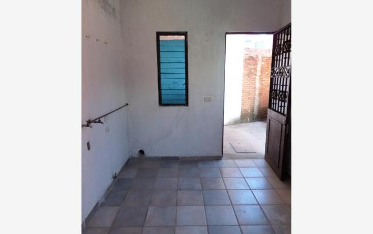 Foto de casa en venta en avenida miguel hidalgo 7, ahuatepec, cuernavaca, morelos, 376843 No. 15