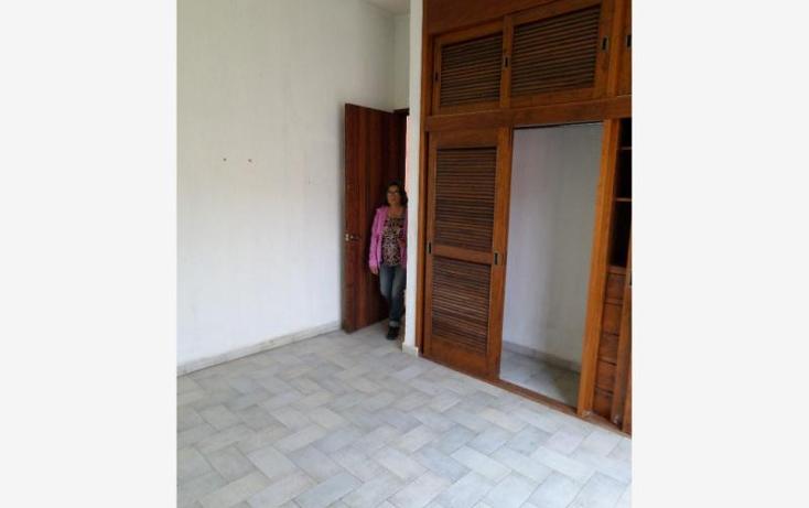 Foto de casa en venta en avenida miguel hidalgo 7, ahuatepec, cuernavaca, morelos, 376843 No. 32