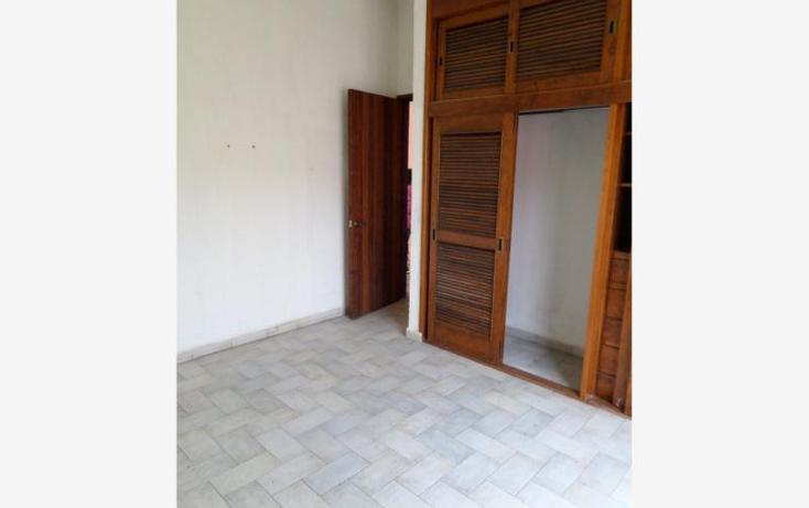 Foto de casa en venta en avenida miguel hidalgo 7, ahuatepec, cuernavaca, morelos, 376843 No. 33