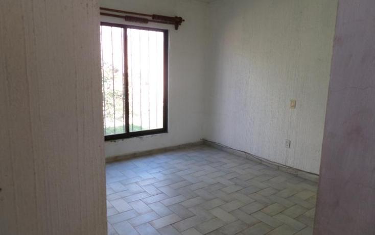 Foto de casa en venta en avenida miguel hidalgo 7, ahuatepec, cuernavaca, morelos, 376843 No. 34