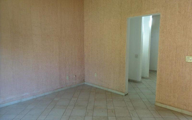 Foto de casa en venta en avenida miguel hidalgo 7, ahuatepec, cuernavaca, morelos, 376843 No. 37