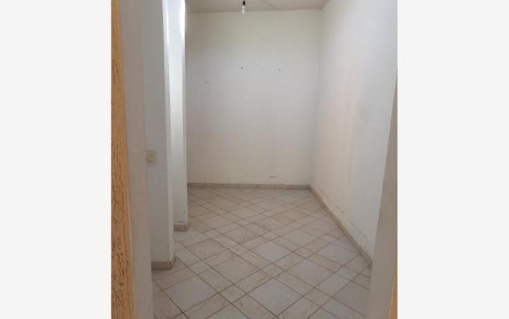 Foto de casa en venta en avenida miguel hidalgo 7, ahuatepec, cuernavaca, morelos, 376843 No. 38