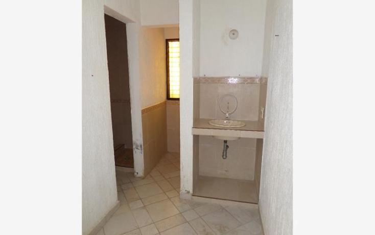 Foto de casa en venta en avenida miguel hidalgo 7, ahuatepec, cuernavaca, morelos, 376843 No. 40