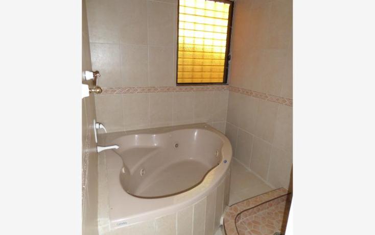 Foto de casa en venta en avenida miguel hidalgo 7, ahuatepec, cuernavaca, morelos, 376843 No. 41