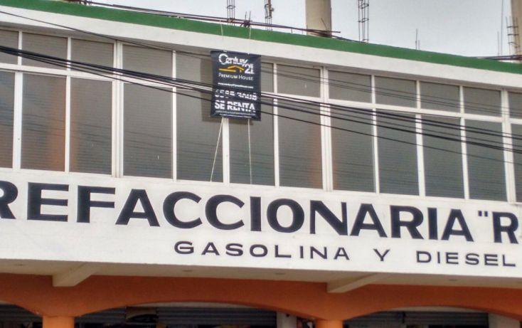 Foto de local en renta en avenida miguel hidalgo esquina narciso mendoza 55, santiaguito, tultitlán, estado de méxico, 1718848 no 02