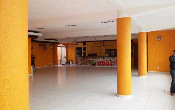 Foto de local en renta en avenida miguel hidalgo esquina narciso mendoza 55, santiaguito, tultitlán, estado de méxico, 1718848 no 03