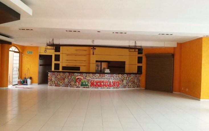 Foto de local en renta en avenida miguel hidalgo esquina narciso mendoza 55, santiaguito, tultitlán, estado de méxico, 1718848 no 08