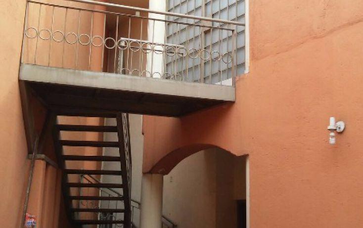 Foto de local en renta en avenida miguel hidalgo esquina narciso mendoza 55, santiaguito, tultitlán, estado de méxico, 1718848 no 10