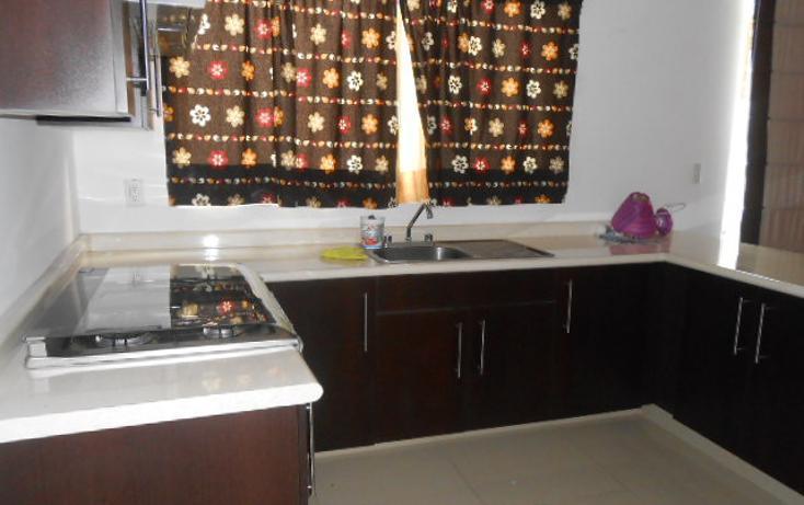 Foto de casa en renta en avenida mirador de la corregidora 67 67 , el mirador, el marqués, querétaro, 1702054 No. 02