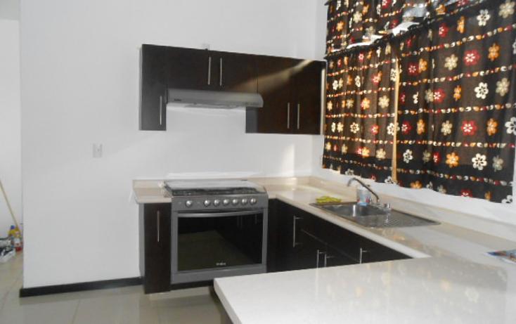 Foto de casa en renta en avenida mirador de la corregidora 67 67 , el mirador, el marqués, querétaro, 1702054 No. 03