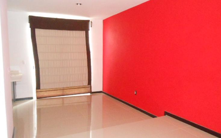 Foto de casa en renta en avenida mirador de la corregidora 67 67 , el mirador, el marqués, querétaro, 1702054 No. 04
