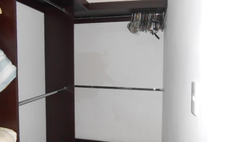 Foto de casa en renta en avenida mirador de la corregidora 67 67 , el mirador, el marqués, querétaro, 1702054 No. 08