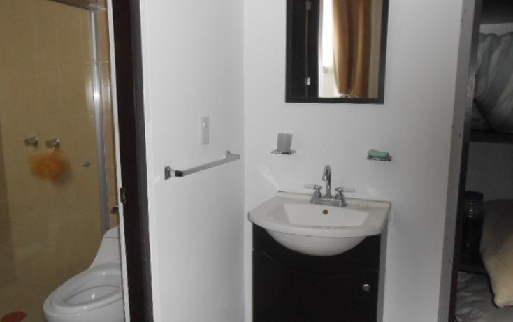 Foto de casa en renta en avenida mirador de la corregidora 67 67 , el mirador, el marqués, querétaro, 1702054 No. 09