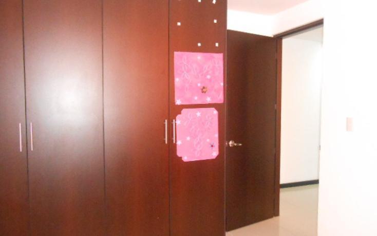 Foto de casa en renta en avenida mirador de la corregidora 67 67 , el mirador, el marqués, querétaro, 1702054 No. 10