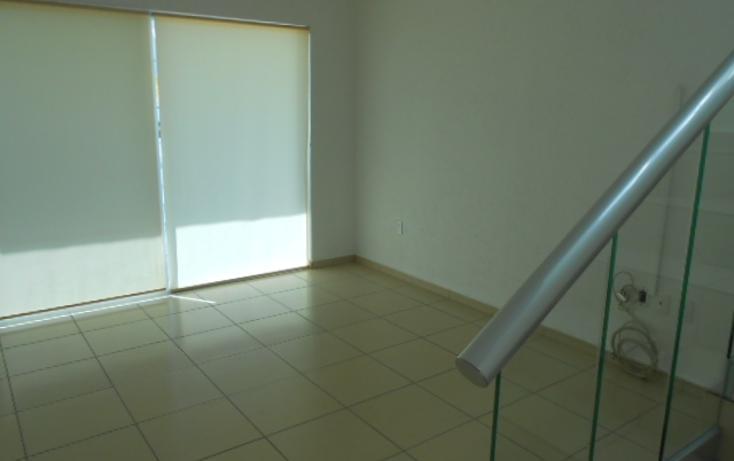 Foto de casa en renta en avenida mirador de las ranas privada santa monica casa 2 , zona este milenio iii, el marqués, querétaro, 1702540 No. 05