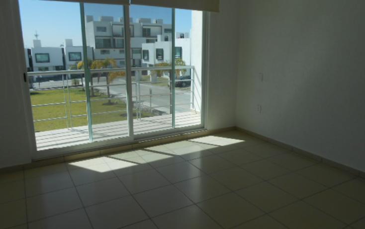 Foto de casa en renta en avenida mirador de las ranas privada santa monica casa 2 , zona este milenio iii, el marqués, querétaro, 1702540 No. 16