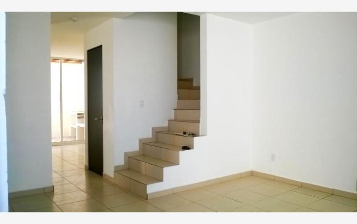 Foto de casa en renta en avenida mirador de queretaro 12, el mirador, querétaro, querétaro, 1764318 No. 03