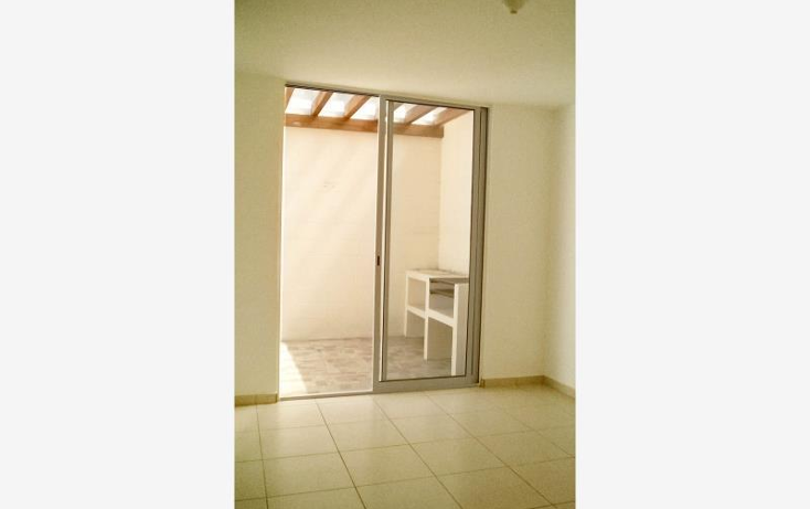 Foto de casa en renta en avenida mirador de queretaro 12, el mirador, querétaro, querétaro, 1764318 No. 05