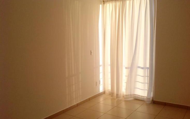 Foto de casa en renta en avenida mirador de queretaro 12, el mirador, querétaro, querétaro, 1764318 No. 08