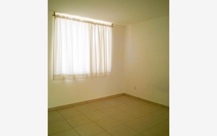Foto de casa en renta en avenida mirador de queretaro 12, el mirador, querétaro, querétaro, 1764318 No. 10