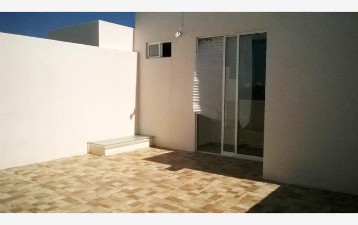 Foto de casa en renta en avenida mirador de queretaro 12, el mirador, querétaro, querétaro, 1764318 No. 14