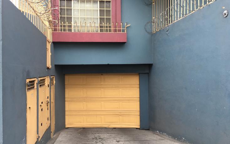 Foto de departamento en renta en avenida mission de loreto , zona urbana río tijuana, tijuana, baja california, 2831577 No. 03