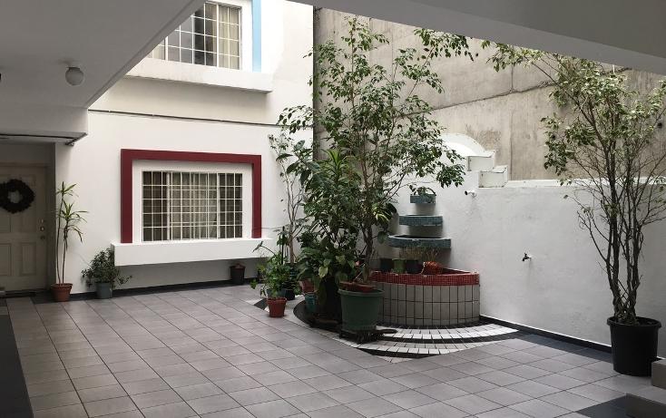 Foto de departamento en renta en avenida mission de loreto , zona urbana río tijuana, tijuana, baja california, 2831577 No. 05