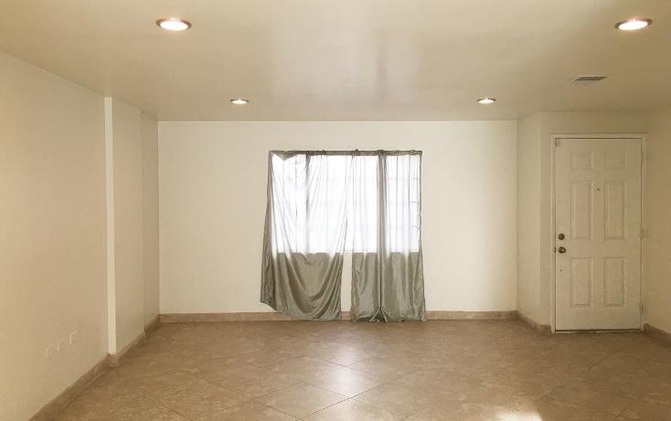 Foto de departamento en renta en avenida mission de loreto , zona urbana río tijuana, tijuana, baja california, 2831577 No. 06