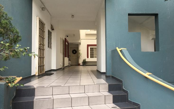 Foto de departamento en renta en avenida mission de loreto , zona urbana río tijuana, tijuana, baja california, 2831577 No. 07