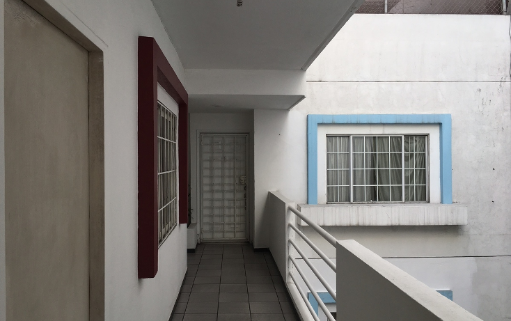 Foto de departamento en renta en avenida mission de loreto , zona urbana río tijuana, tijuana, baja california, 2831577 No. 09