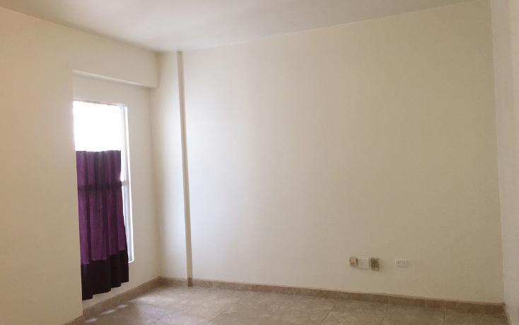 Foto de departamento en renta en avenida mission de loreto , zona urbana río tijuana, tijuana, baja california, 2831577 No. 22