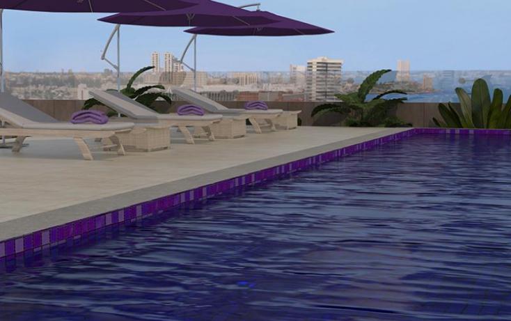 Foto de departamento en venta en avenida mocambo 500, playa de oro mocambo, boca del río, veracruz, 379114 no 01