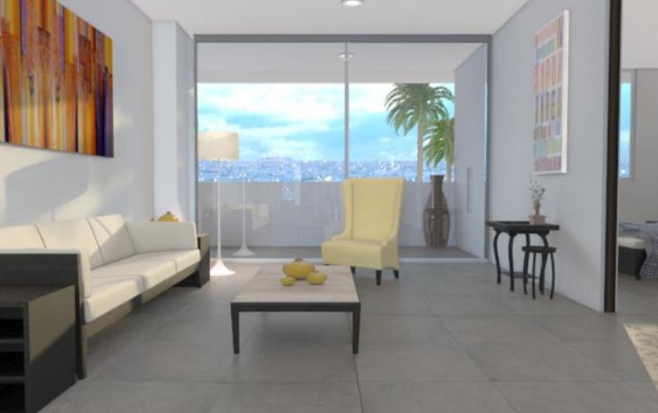 Foto de departamento en venta en avenida mocambo 500, playa de oro mocambo, boca del río, veracruz, 379114 no 04