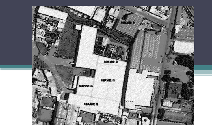 Foto de nave industrial en renta en avenida monasterio , santiago tianguistenco de galeana, tianguistenco, méxico, 1852520 No. 08