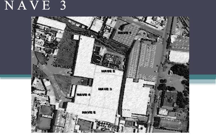 Foto de nave industrial en renta en avenida monasterio , santiago tianguistenco de galeana, tianguistenco, méxico, 1852520 No. 10