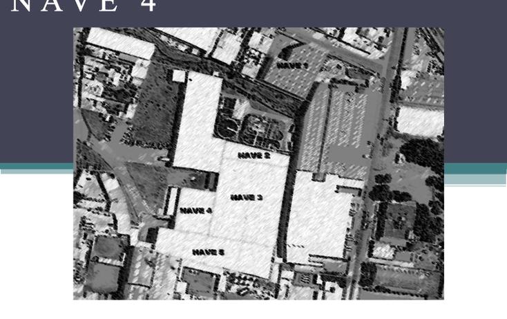 Foto de nave industrial en renta en avenida monasterio , santiago tianguistenco de galeana, tianguistenco, méxico, 1852520 No. 15