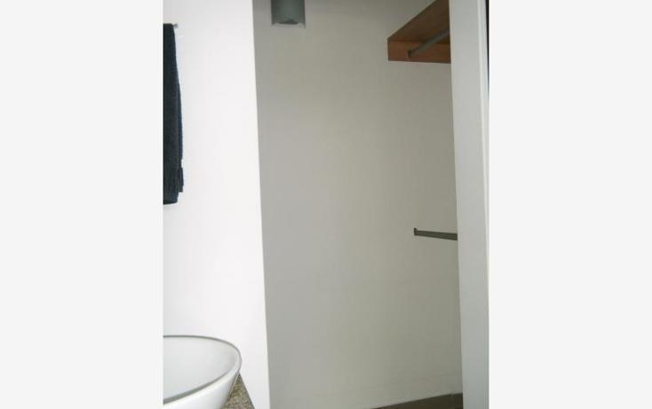 Foto de casa en venta en avenida monteverde 3021, el bosque, zapopan, jalisco, 2706501 No. 09