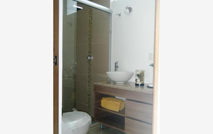 Foto de casa en venta en  3021, el bosque, zapopan, jalisco, 2706501 No. 14