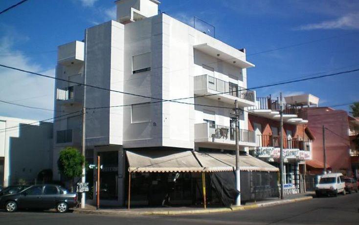 Foto de edificio en venta en avenida montevideo 640, san bartolo atepehuacan, gustavo a madero, df, 1423707 no 01