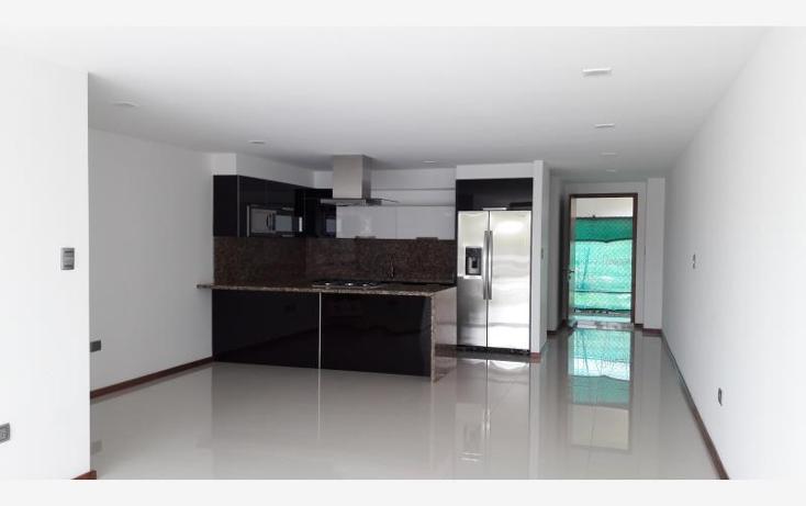 Foto de departamento en venta en avenida moratilla 1234, moratilla, puebla, puebla, 2679171 No. 04