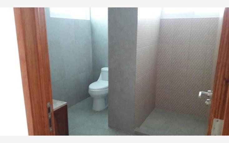 Foto de departamento en venta en  1234, moratilla, puebla, puebla, 2679171 No. 07