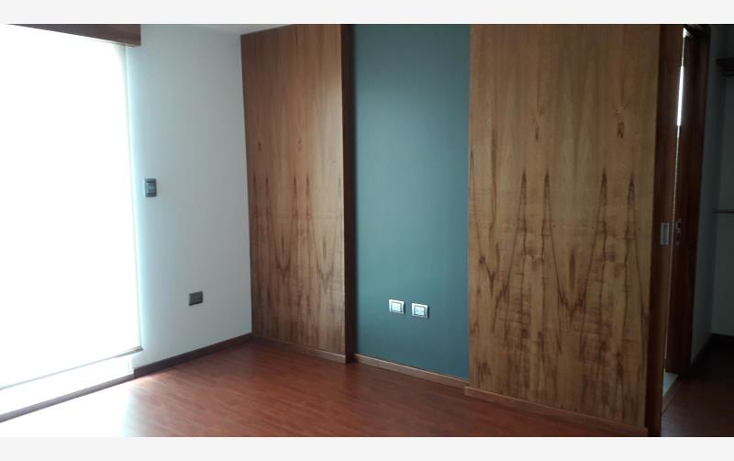 Foto de departamento en venta en avenida moratilla 1234, moratilla, puebla, puebla, 2679171 No. 07