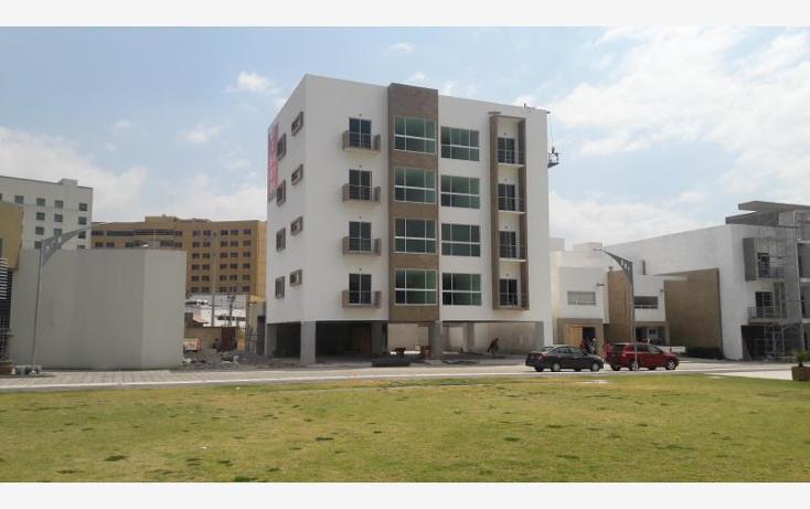 Foto de departamento en venta en avenida moratilla 1234, moratilla, puebla, puebla, 2679171 No. 16
